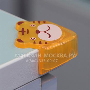 Накладки 252 руб      , магазин москва, магазин-москва.ру, магазин москва ру, magazin-moskva.ru