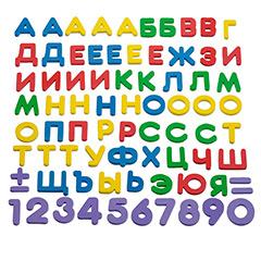 Игрушка из дерева 1 160 руб      , магазин москва, магазин-москва.ру, магазин москва ру, magazin-moskva.ru