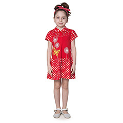 Платье 353 руб кулирка легкий    , магазин москва, магазин-москва.ру, магазин москва ру, magazin-moskva.ru
