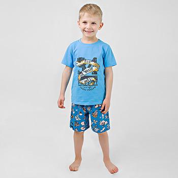 Пижама 646 руб трикотаж легкий    , магазин москва, магазин-москва.ру, магазин москва ру, magazin-moskva.ru