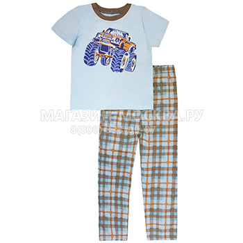 Пижама 544 руб кулирка легкий    , магазин москва, магазин-москва.ру, магазин москва ру, magazin-moskva.ru
