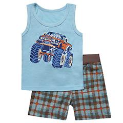 Пижама 337 руб кулирка легкий    , магазин москва, магазин-москва.ру, магазин москва ру, magazin-moskva.ru