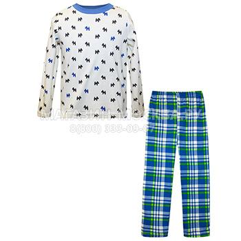 Пижама 570 руб интерлок легкий    , магазин москва, магазин-москва.ру, магазин москва ру, magazin-moskva.ru