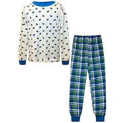 Пижама 488 руб интерлок легкий    , магазин москва, магазин-москва.ру, магазин москва ру, magazin-moskva.ru