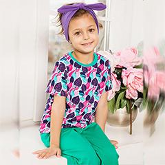 Пижама 408 руб кулирка легкий    , магазин москва, магазин-москва.ру, магазин москва ру, magazin-moskva.ru