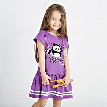 Платье 802 руб трикотаж легкий    , магазин москва, магазин-москва.ру, магазин москва ру, magazin-moskva.ru
