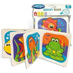Игрушка для ванной 385 руб      , магазин москва, магазин-москва.ру, магазин москва ру, magazin-moskva.ru