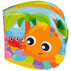 Игрушка для ванной 424 руб      , магазин москва, магазин-москва.ру, магазин москва ру, magazin-moskva.ru