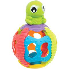 Развивающая игрушка 988 руб      , магазин москва, магазин-москва.ру, магазин москва ру, magazin-moskva.ru