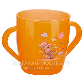 Чашка 209 руб      , магазин москва, магазин-москва.ру, магазин москва ру, magazin-moskva.ru