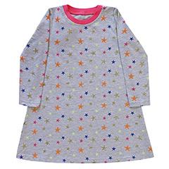 Платье 648 руб кулирка легкий    , магазин москва, магазин-москва.ру, магазин москва ру, magazin-moskva.ru