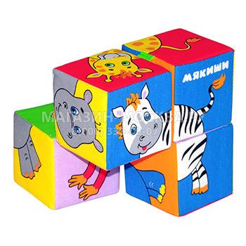 Развивающая игрушка 259 руб      , магазин москва, магазин-москва.ру, магазин москва ру, magazin-moskva.ru
