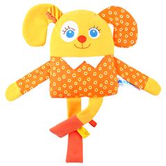 Развивающая игрушка 283 руб      , магазин москва, магазин-москва.ру, магазин москва ру, magazin-moskva.ru