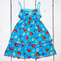 Платье 215 руб кулирка     , магазин москва, магазин-москва.ру, магазин москва ру, magazin-moskva.ru
