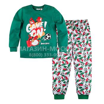 Пижама 848 руб интерлок     , магазин москва, магазин-москва.ру, магазин москва ру, magazin-moskva.ru