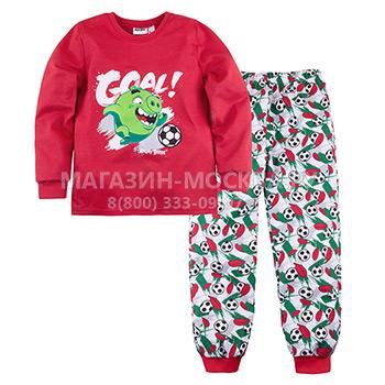 Пижама 758 руб интерлок     , магазин москва, магазин-москва.ру, магазин москва ру, magazin-moskva.ru