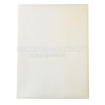 Наматрасник 112 руб      , магазин москва, магазин-москва.ру, магазин москва ру, magazin-moskva.ru