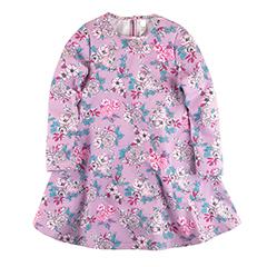 Платье 848 руб интерлок     , магазин москва, магазин-москва.ру, магазин москва ру, magazin-moskva.ru