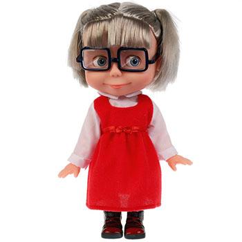 Кукла 1 353 руб      , магазин москва, магазин-москва.ру, магазин москва ру, magazin-moskva.ru