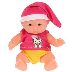 Кукла 453 руб      , магазин москва, магазин-москва.ру, магазин москва ру, magazin-moskva.ru