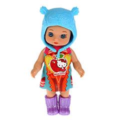Кукла 293 руб      , магазин москва, магазин-москва.ру, магазин москва ру, magazin-moskva.ru