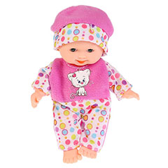 Кукла 284 руб      , магазин москва, магазин-москва.ру, магазин москва ру, magazin-moskva.ru