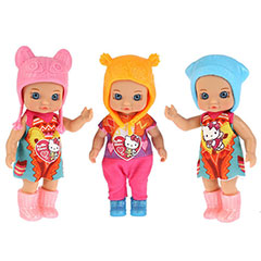 Кукла 265 руб      , магазин москва, магазин-москва.ру, магазин москва ру, magazin-moskva.ru