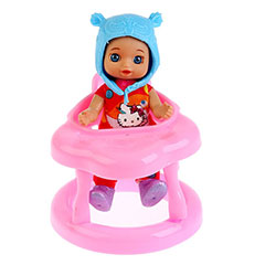 Кукла 517 руб      , магазин москва, магазин-москва.ру, магазин москва ру, magazin-moskva.ru