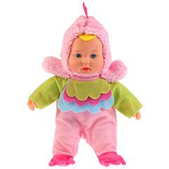 Кукла 1 068 руб      , магазин москва, магазин-москва.ру, магазин москва ру, magazin-moskva.ru