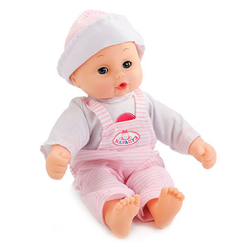 Кукла 1 219 руб      , магазин москва, магазин-москва.ру, магазин москва ру, magazin-moskva.ru