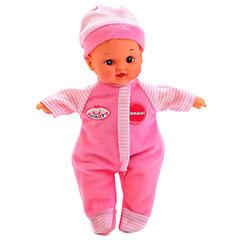 Кукла 972 руб      , магазин москва, магазин-москва.ру, магазин москва ру, magazin-moskva.ru