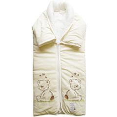 Конверт-одеяло 1 211 руб велюр утепленный    , магазин москва, магазин-москва.ру, магазин москва ру, magazin-moskva.ru