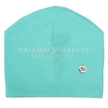 Шапочка 228 руб      , магазин москва, магазин-москва.ру, магазин москва ру, magazin-moskva.ru