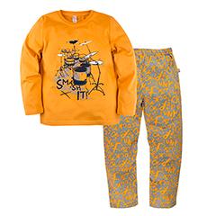 Пижама 599 руб      , магазин москва, магазин-москва.ру, магазин москва ру, magazin-moskva.ru