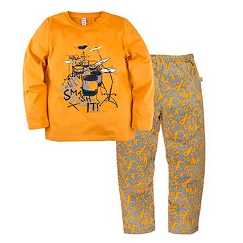 Пижама 848 руб      , магазин москва, магазин-москва.ру, магазин москва ру, magazin-moskva.ru
