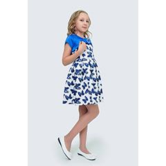Платье 1 809 руб      , магазин москва, магазин-москва.ру, магазин москва ру, magazin-moskva.ru