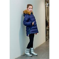 Курточка 5 410 руб зима     , магазин москва, магазин-москва.ру, магазин москва ру, magazin-moskva.ru
