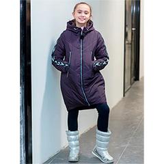 Курточка 4 480 руб зима, демисезон     , магазин москва, магазин-москва.ру, магазин москва ру, magazin-moskva.ru