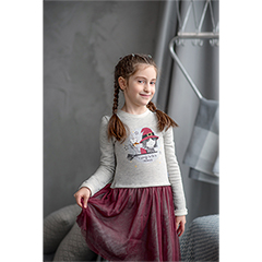 Платье 1 643 руб трикотаж легкий    , магазин москва, магазин-москва.ру, магазин москва ру, magazin-moskva.ru