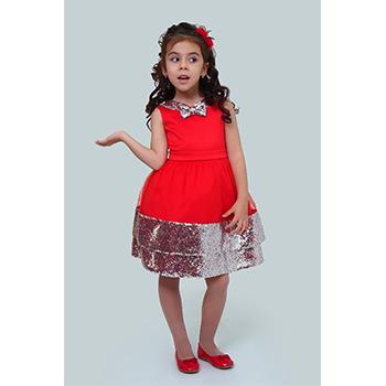 Платье 4 818 руб      , магазин москва, магазин-москва.ру, магазин москва ру, magazin-moskva.ru
