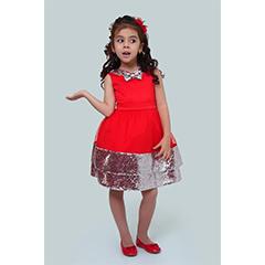 Платье 3 395 руб      , магазин москва, магазин-москва.ру, магазин москва ру, magazin-moskva.ru