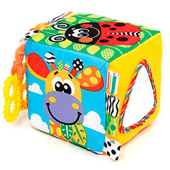 Развивающая игрушка 1 280 руб      , магазин москва, магазин-москва.ру, магазин москва ру, magazin-moskva.ru