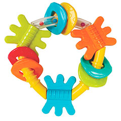 Развивающая игрушка 448 руб      , магазин москва, магазин-москва.ру, магазин москва ру, magazin-moskva.ru