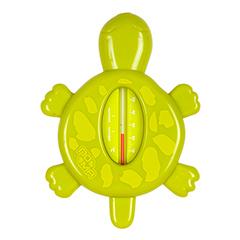 Термометр 193 руб      , магазин москва, магазин-москва.ру, магазин москва ру, magazin-moskva.ru