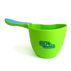 Игрушка для ванной 138 руб      , магазин москва, магазин-москва.ру, магазин москва ру, magazin-moskva.ru