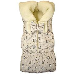 Конверт-одеяло 1 080 руб плащевка осень-зима    , магазин москва, магазин-москва.ру, магазин москва ру, magazin-moskva.ru