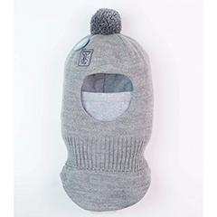 Шапка-шлем 1 308 руб      , магазин москва, магазин-москва.ру, магазин москва ру, magazin-moskva.ru