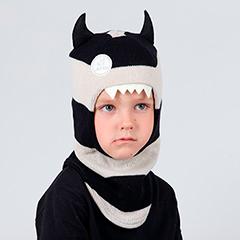 Шапка-шлем 1 068 руб      , магазин москва, магазин-москва.ру, магазин москва ру, magazin-moskva.ru