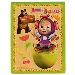 Игрушка из дерева 114 руб      , магазин москва, магазин-москва.ру, магазин москва ру, magazin-moskva.ru