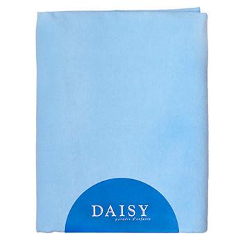 Пеленка  Daisy  7700225